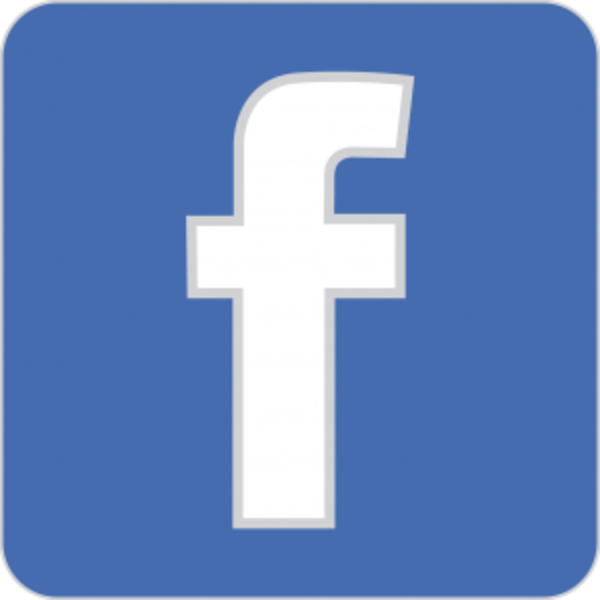 13179114561897740884facebook_icon-300x300-hi